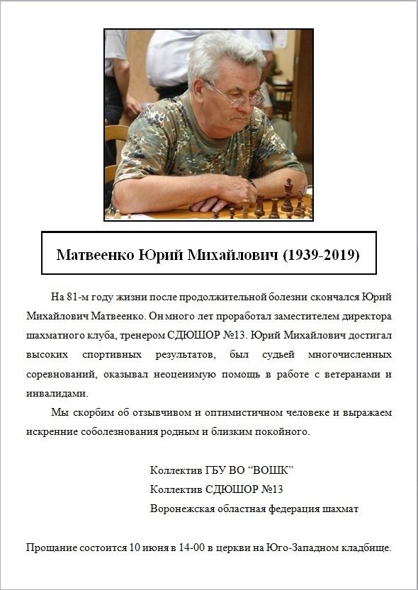 http://s8.uploads.ru/piQOc.jpg