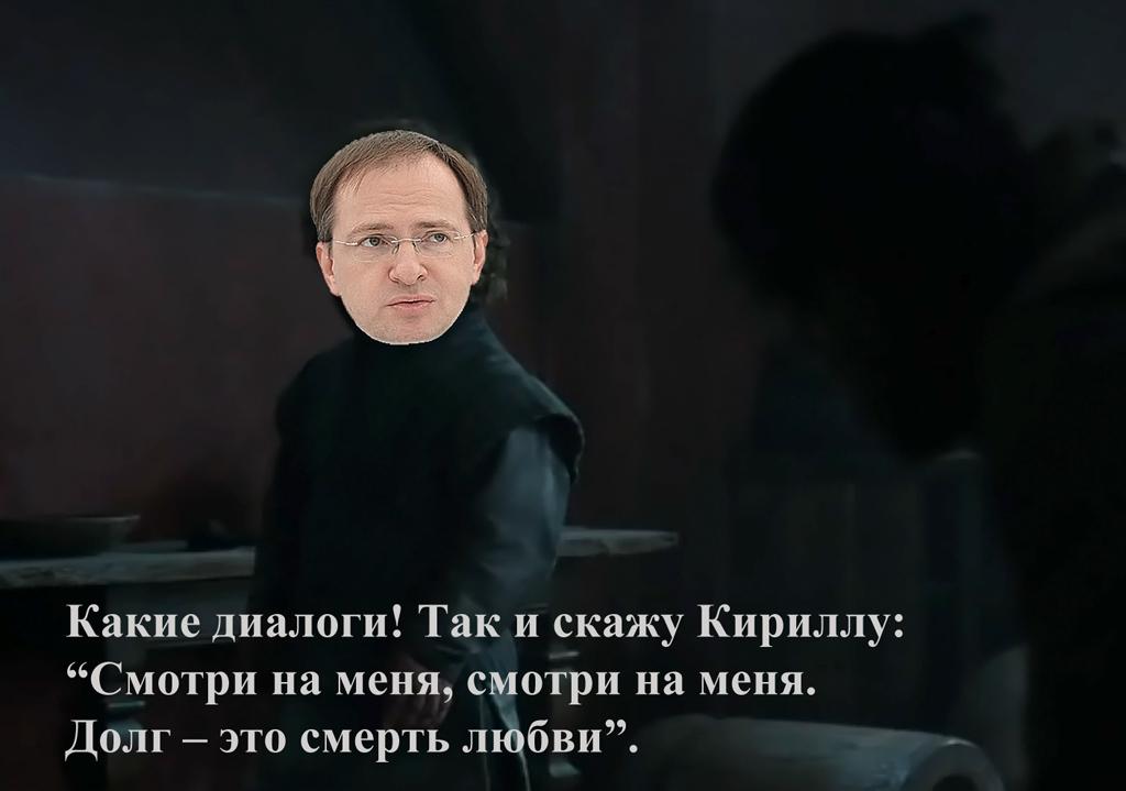 http://s8.uploads.ru/plKes.jpg