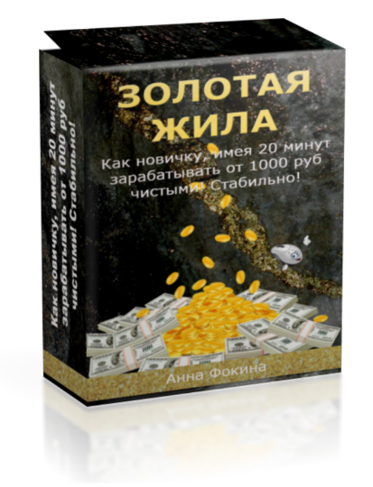 http://s8.uploads.ru/q1IXc.png