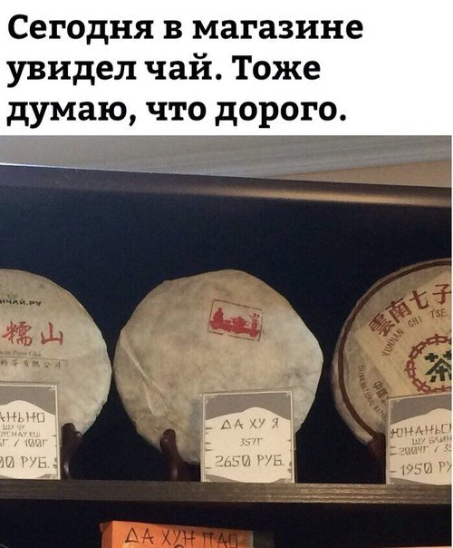 http://s8.uploads.ru/q1nvE.jpg