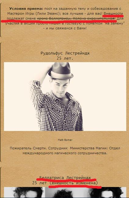 http://s8.uploads.ru/q4pTo.png