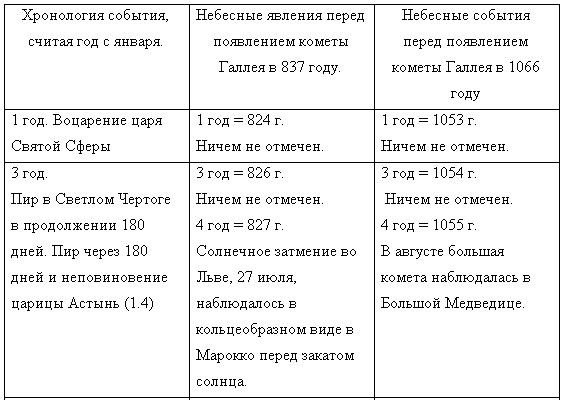 http://s8.uploads.ru/q8MLb.jpg