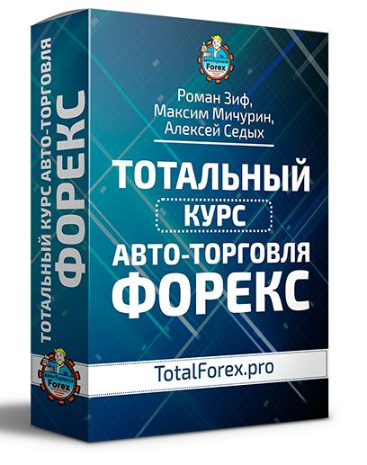 http://s8.uploads.ru/q9S06.png