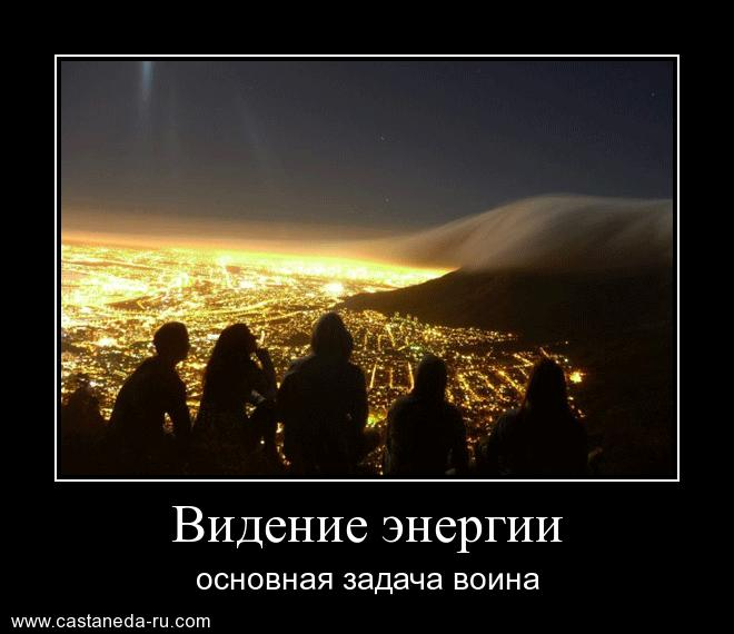 http://s8.uploads.ru/qDEIN.jpg