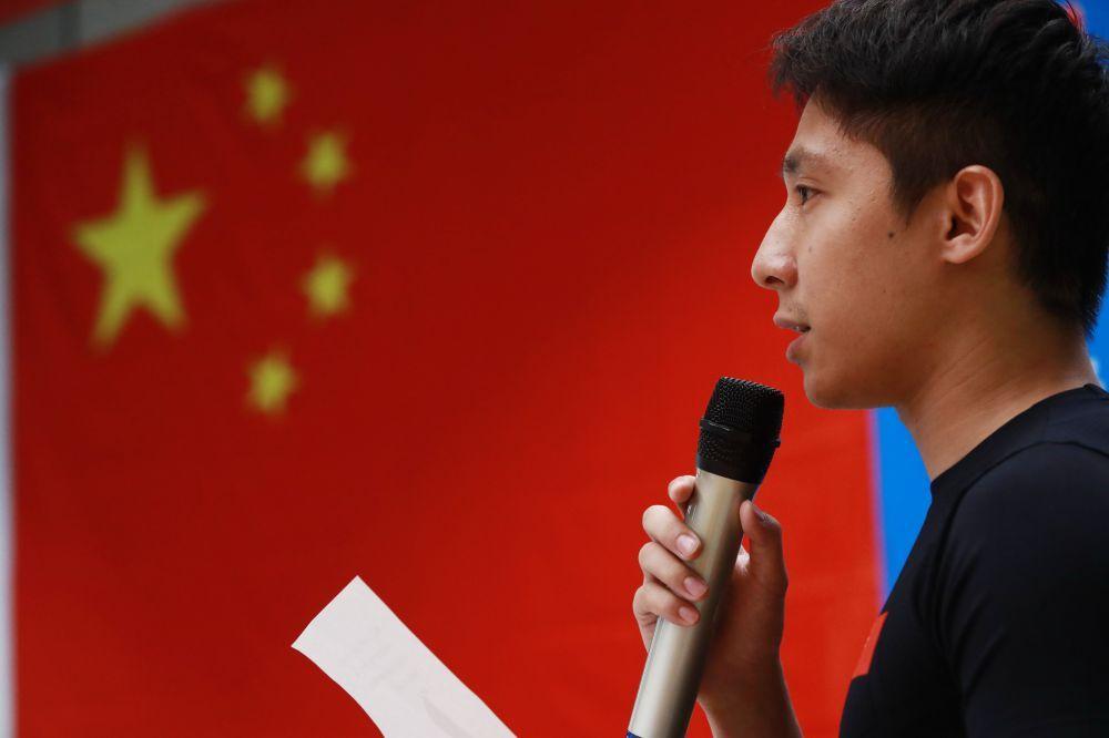 Китай: единым форматом - Страница 42 QHPTW
