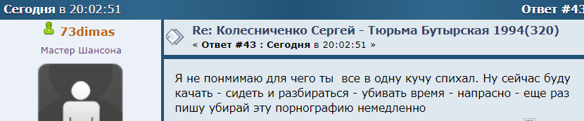 http://s8.uploads.ru/qQDmy.png