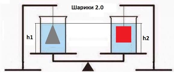 http://s8.uploads.ru/qQN4U.jpg