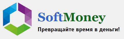 http://s8.uploads.ru/qSlRn.png