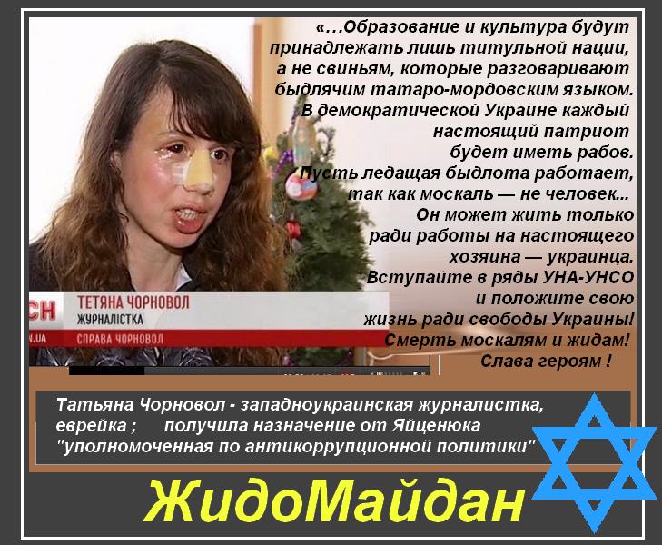 http://s8.uploads.ru/qWx8T.png