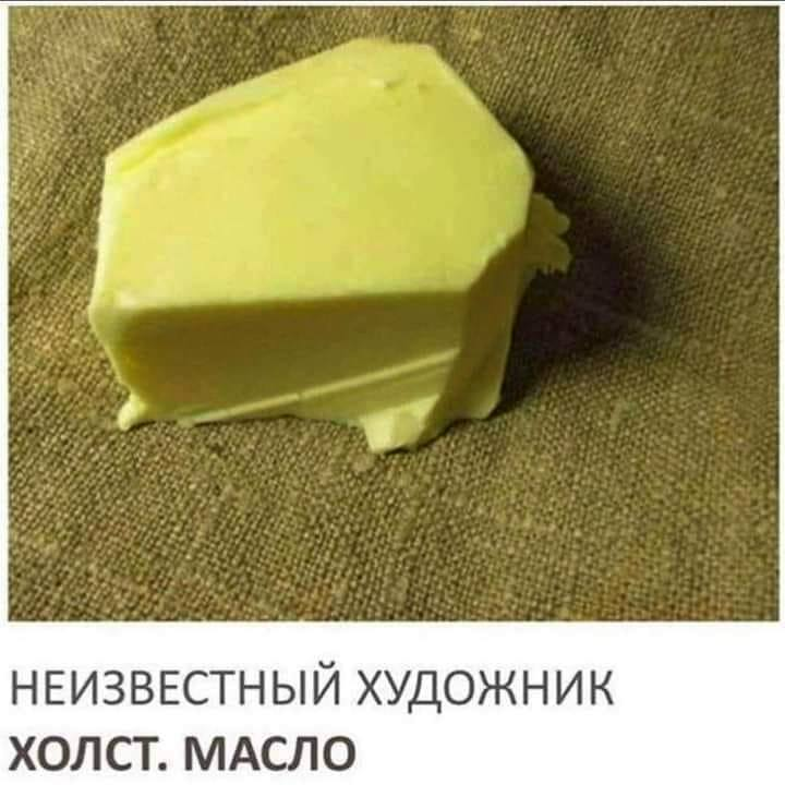 http://s8.uploads.ru/qcIL0.jpg