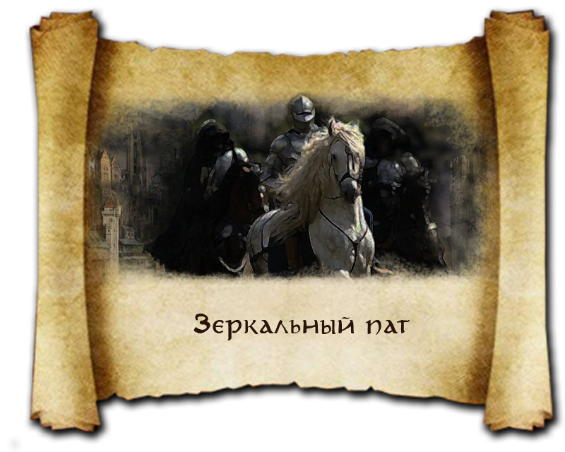 http://s8.uploads.ru/qdeYp.png