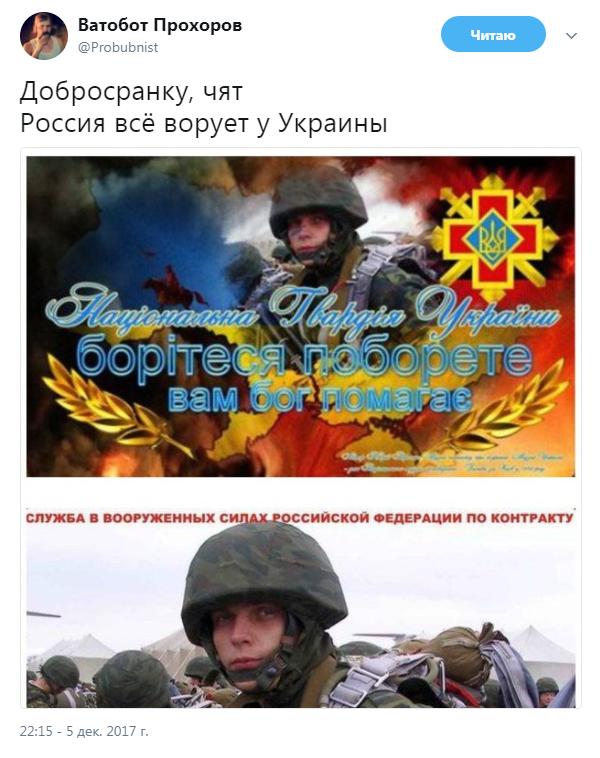 http://s8.uploads.ru/qjDty.png