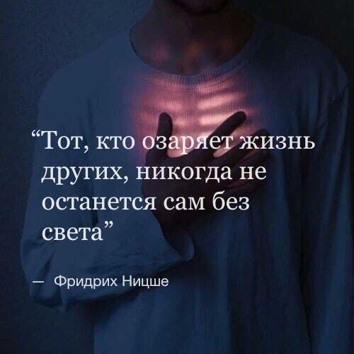 http://s8.uploads.ru/qkz0o.jpg