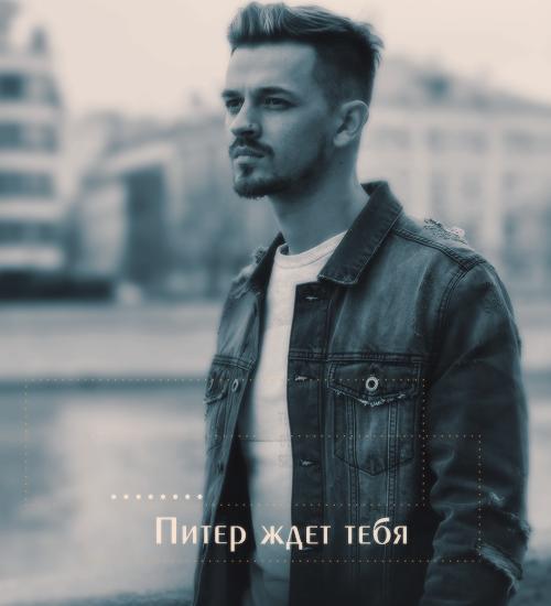 http://s8.uploads.ru/ql1hv.png