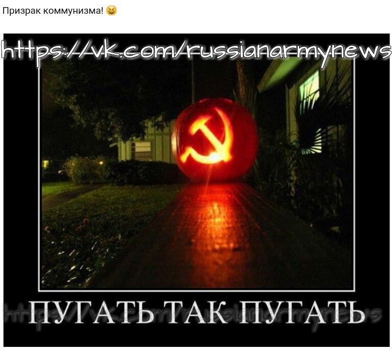 http://s8.uploads.ru/qlvVd.jpg