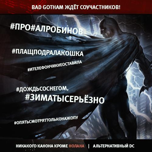 http://s8.uploads.ru/qvZUI.png