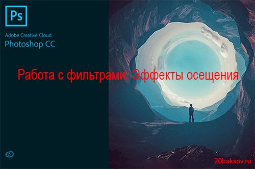 http://s8.uploads.ru/qxomn.jpg