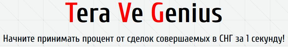 http://s8.uploads.ru/qyIgJ.png