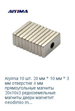http://s8.uploads.ru/qyah3.png
