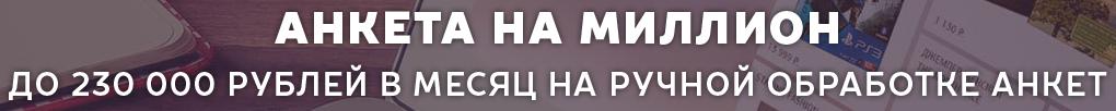 http://s8.uploads.ru/r0Z7q.png