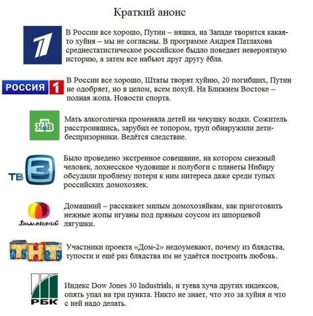 http://s8.uploads.ru/r4AOm.jpg
