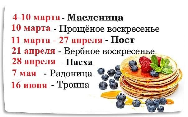 http://s8.uploads.ru/r4PiN.jpg