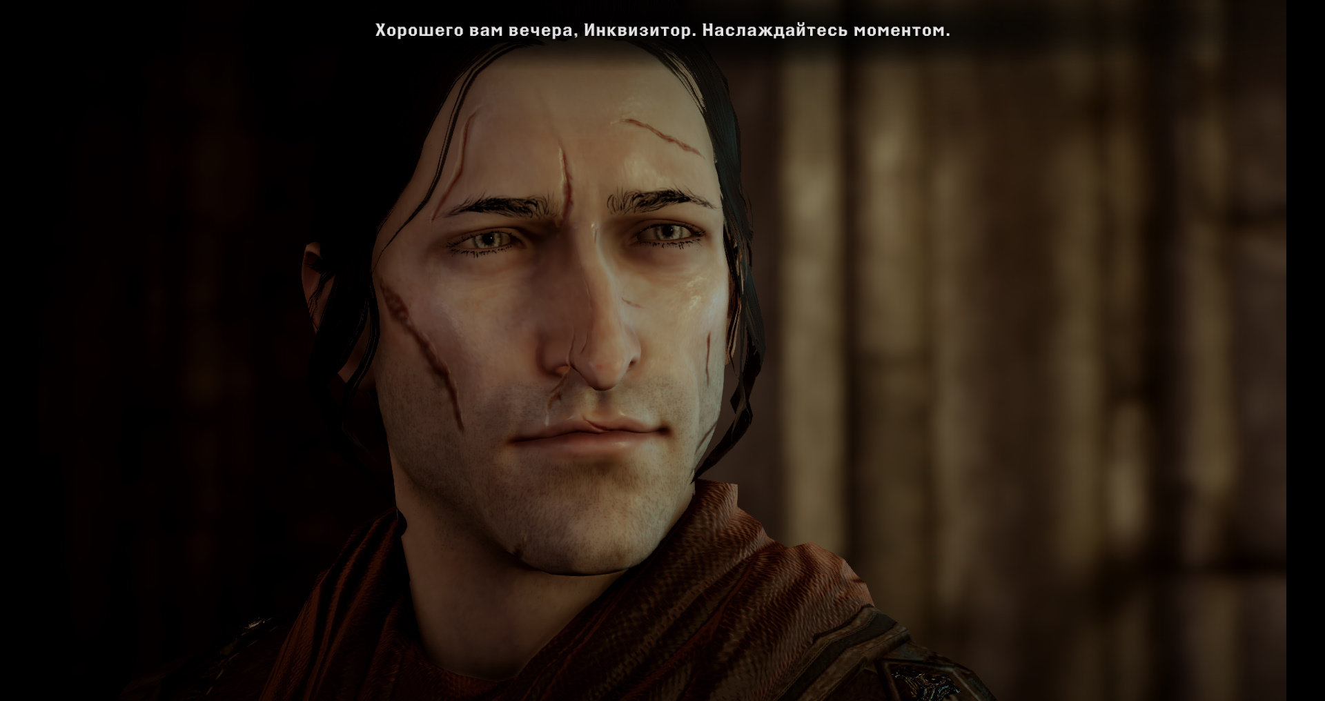 http://s8.uploads.ru/r5Jk2.jpg