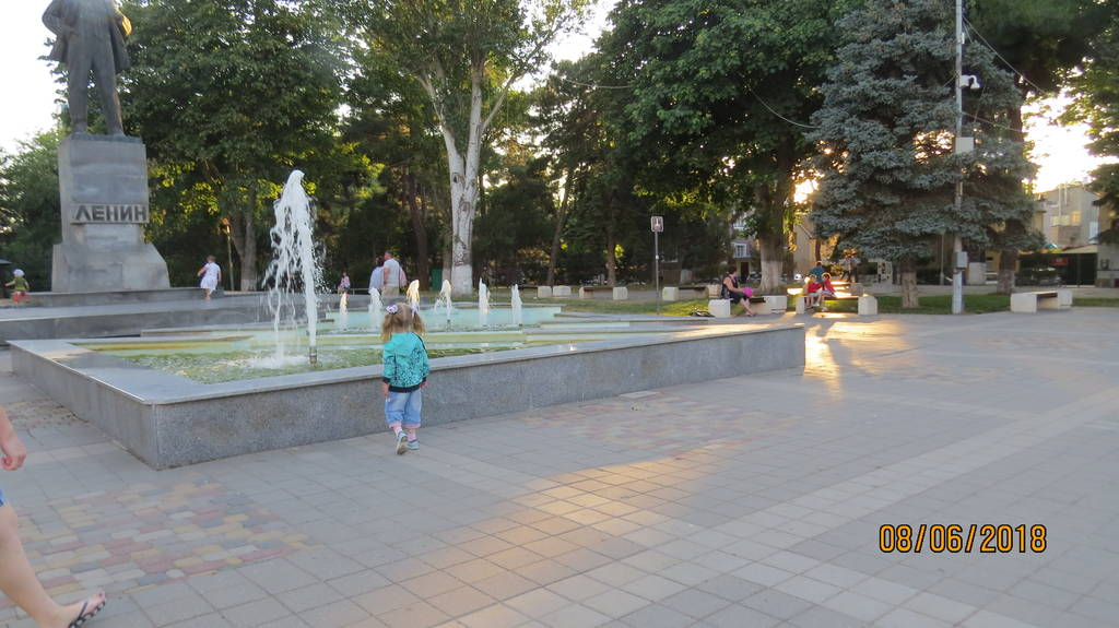 http://s8.uploads.ru/r6URc.jpg