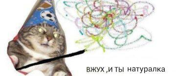 http://s8.uploads.ru/r6aov.jpg