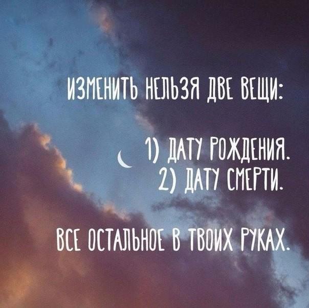 http://s8.uploads.ru/r9dTL.jpg