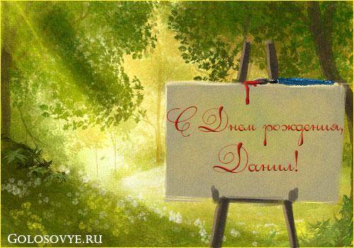 http://s8.uploads.ru/rL9zU.jpg