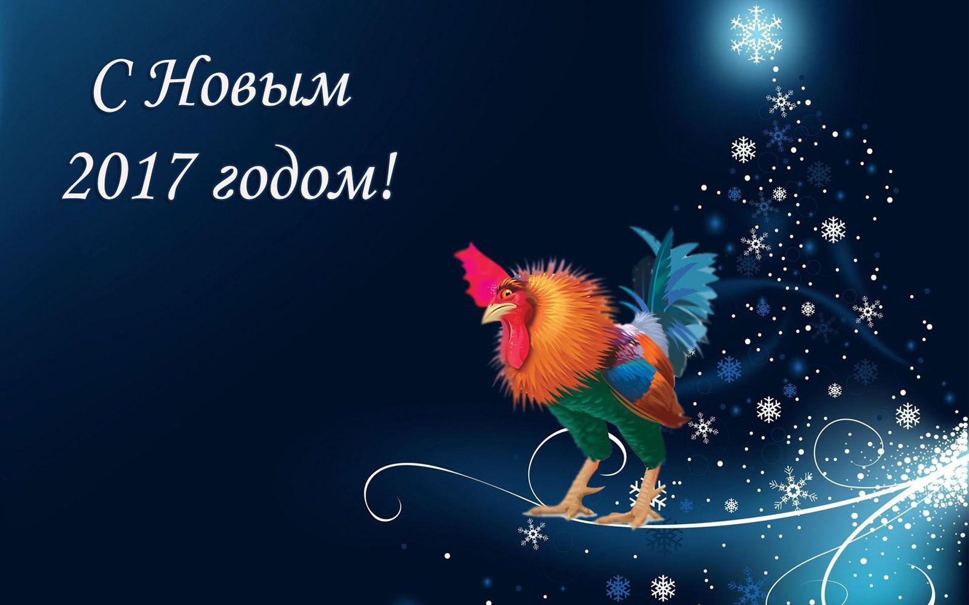http://s8.uploads.ru/rLuJa.jpg