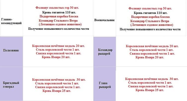 http://s8.uploads.ru/rU2MQ.jpg