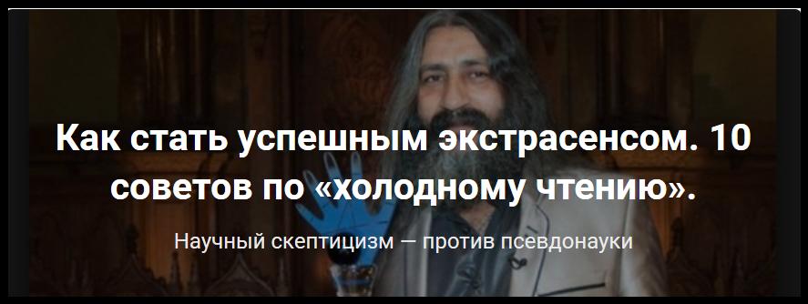 http://s8.uploads.ru/rVlh3.png