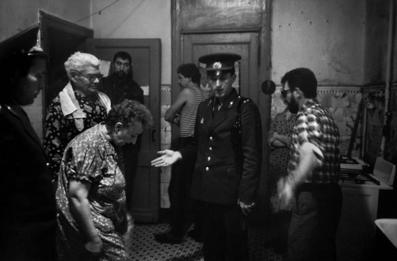 Фотографии СССР - 2