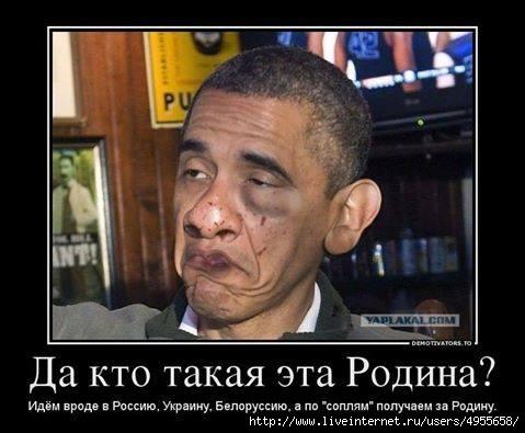 http://s8.uploads.ru/raUlJ.jpg