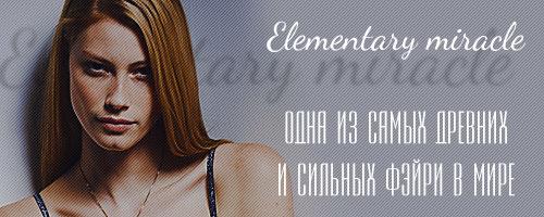 http://s8.uploads.ru/rfjug.jpg