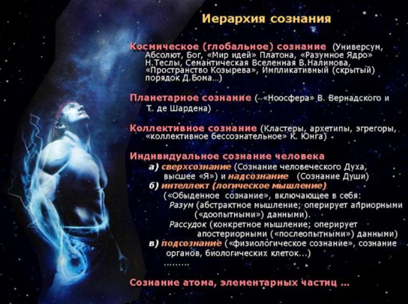 http://s8.uploads.ru/riuxQ.jpg