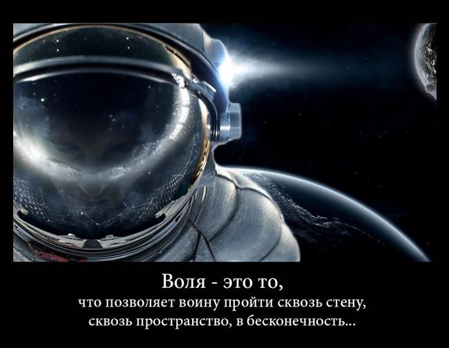 http://s8.uploads.ru/rn5Rl.jpg
