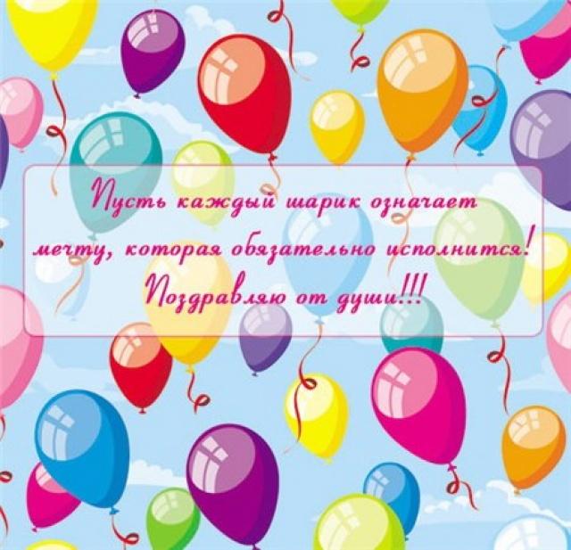 http://s8.uploads.ru/rn7pj.jpg