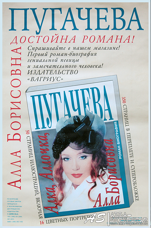 http://s8.uploads.ru/rnO01.jpg