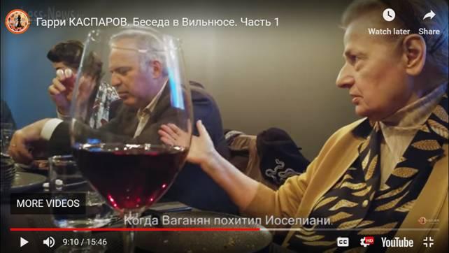 http://s8.uploads.ru/rqfja.jpg