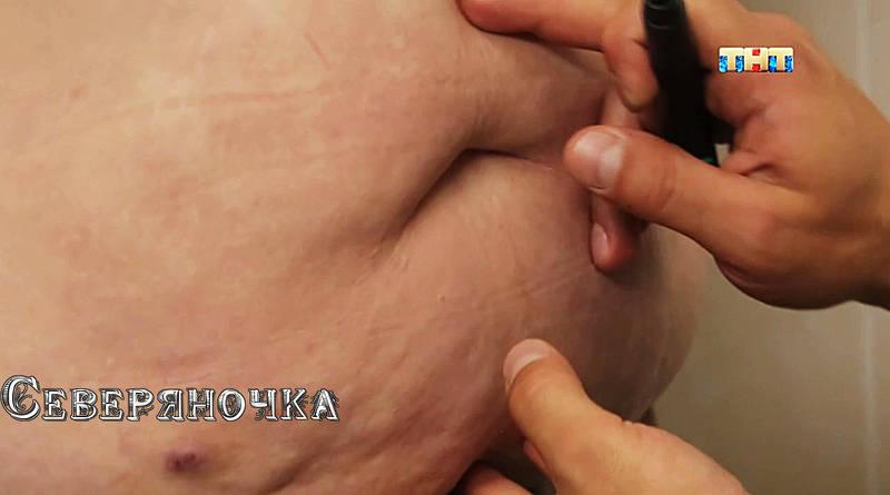 http://s8.uploads.ru/rsxFN.jpg