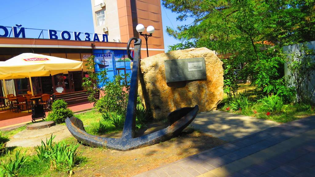 http://s8.uploads.ru/rtckC.jpg