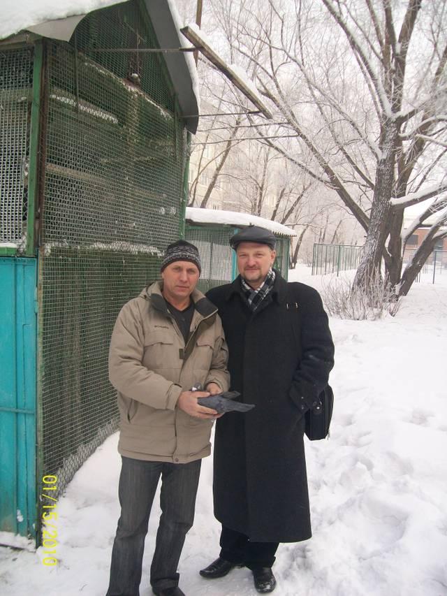 http://s8.uploads.ru/rtfKi.jpg