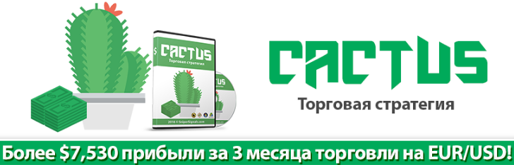 http://s8.uploads.ru/rv34T.png