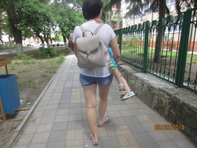 http://s8.uploads.ru/rxkiJ.jpg