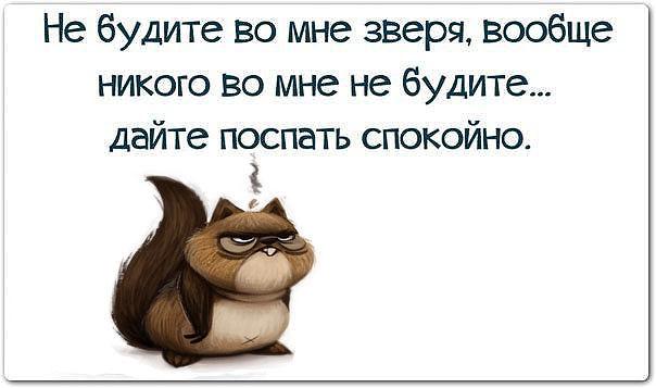 http://s8.uploads.ru/ryo2Z.jpg
