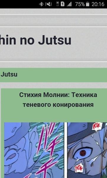 http://s8.uploads.ru/s0yGD.jpg