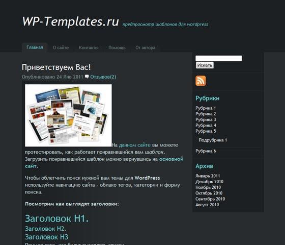 http://s8.uploads.ru/s3pAL.jpg